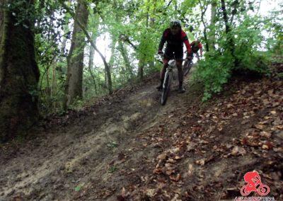club-accro-bike347