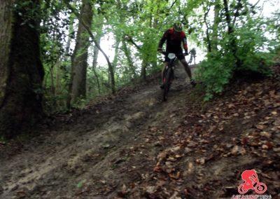 club-accro-bike348