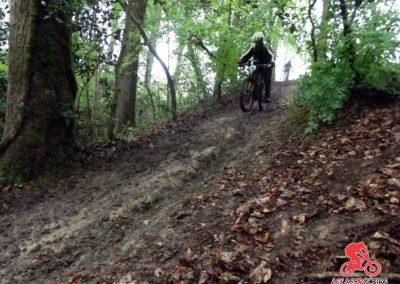 club-accro-bike349