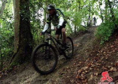 club-accro-bike350
