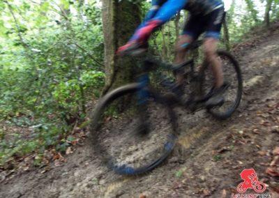 club-accro-bike351