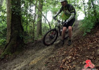club-accro-bike354