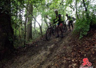 club-accro-bike356