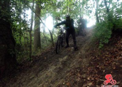 club-accro-bike357
