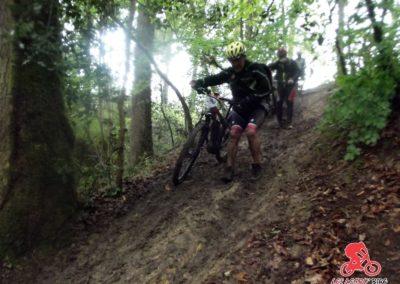 club-accro-bike358
