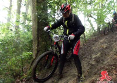 club-accro-bike359