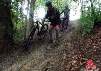club-accro-bike360