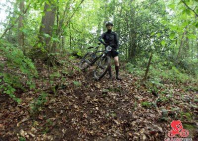 club-accro-bike361