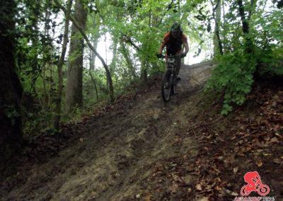 club-accro-bike362