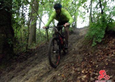 club-accro-bike363