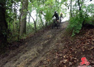 club-accro-bike364
