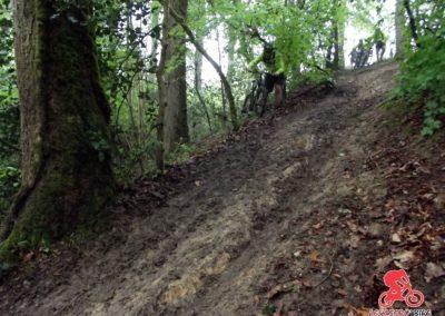 club-accro-bike367