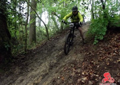 club-accro-bike368