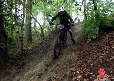 club-accro-bike369