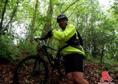 club-accro-bike370
