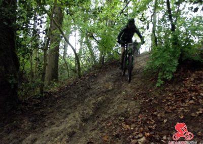 club-accro-bike371