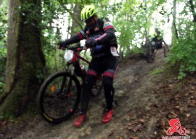 club-accro-bike375