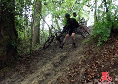 club-accro-bike376
