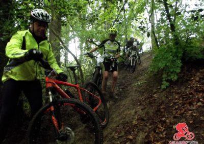 club-accro-bike377