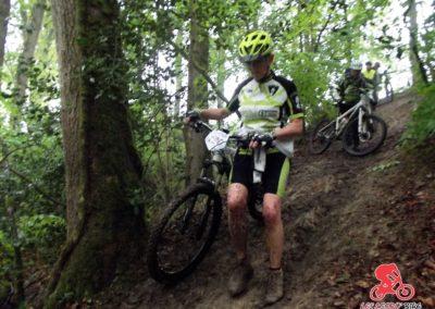 club-accro-bike378