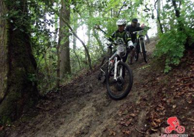 club-accro-bike379