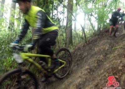 club-accro-bike381