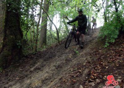 club-accro-bike385