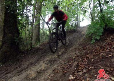 club-accro-bike390