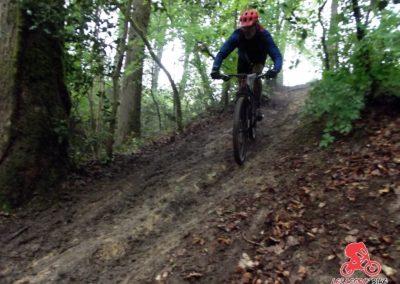 club-accro-bike391