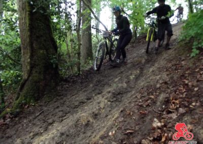 club-accro-bike395