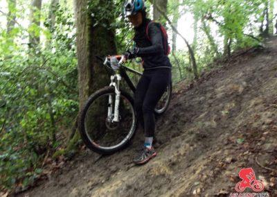 club-accro-bike396