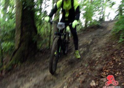club-accro-bike397