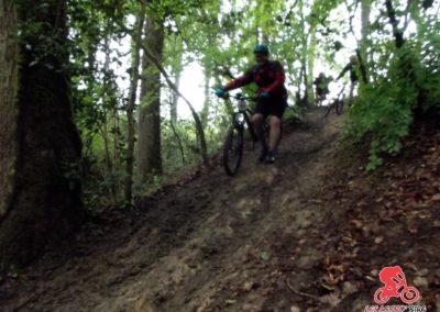 club-accro-bike398