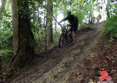 club-accro-bike401