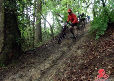 club-accro-bike411