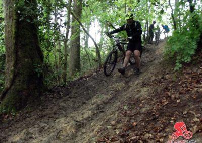 club-accro-bike412