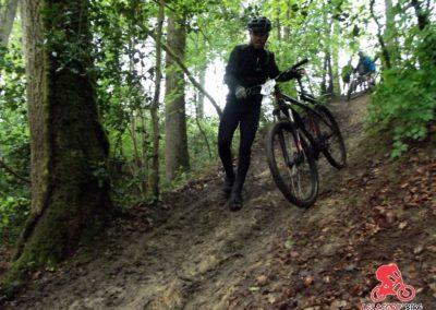 club-accro-bike413