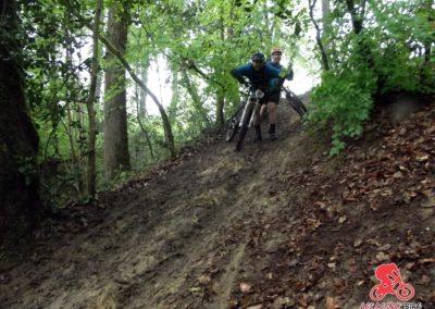 club-accro-bike415
