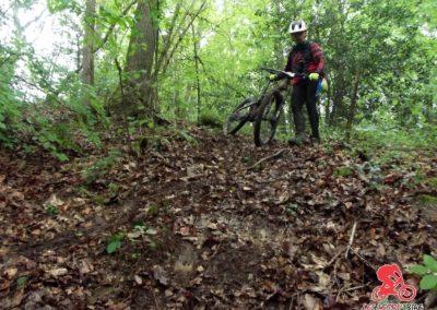 club-accro-bike416