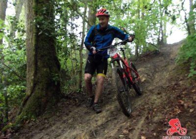 club-accro-bike417