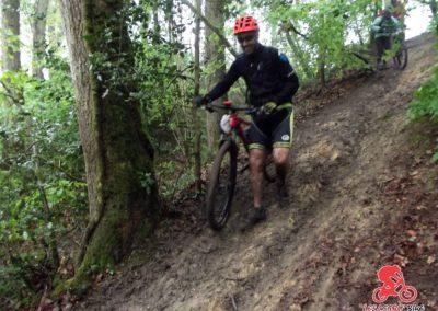club-accro-bike418