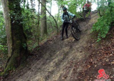 club-accro-bike419