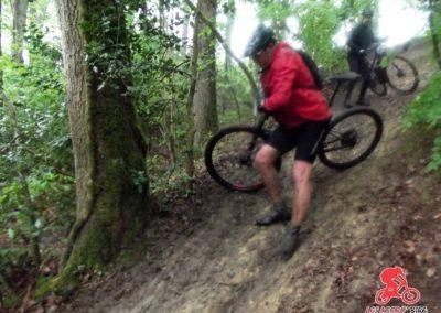club-accro-bike420