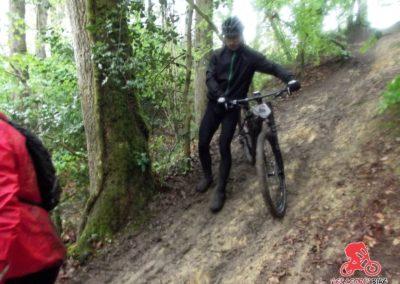 club-accro-bike421