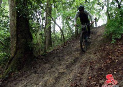 club-accro-bike422
