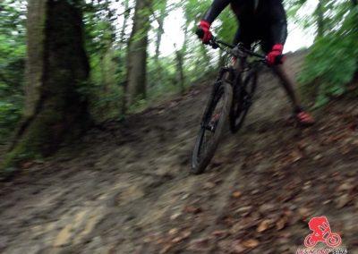 club-accro-bike423