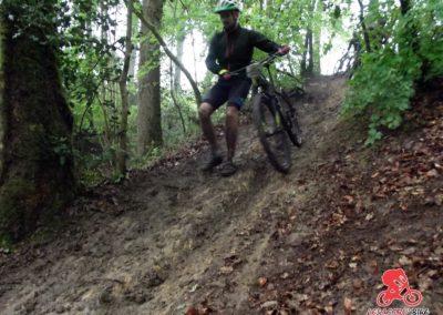 club-accro-bike424