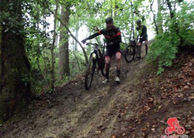 club-accro-bike425