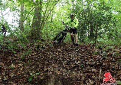 club-accro-bike426