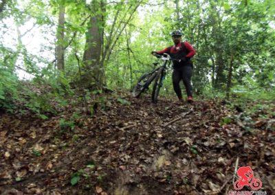 club-accro-bike427